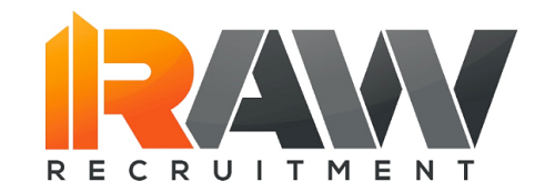 Raw Recruitment
