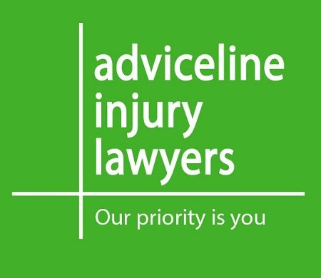 Adviceline Injury Lawyers