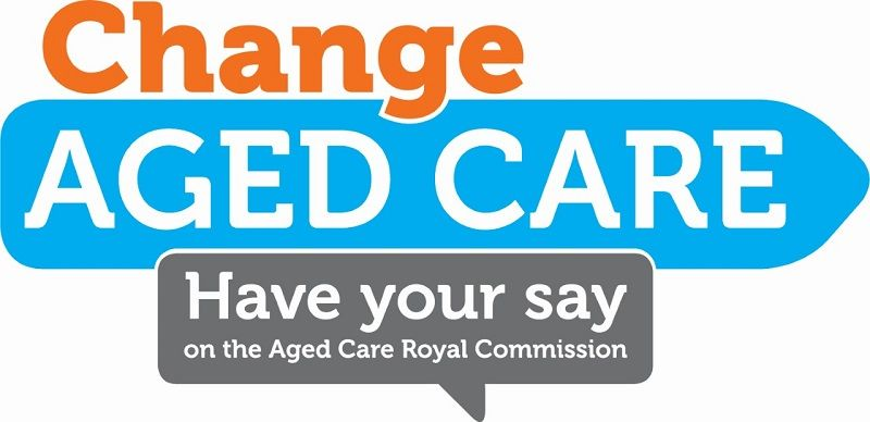 Change Aged Care Logo DS