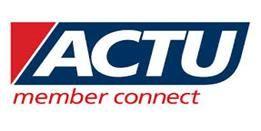 ACTU Member Connect
