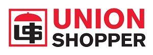 Union Shopper
