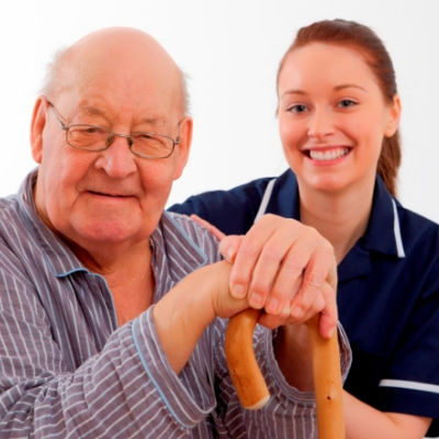 Aged Care News Image