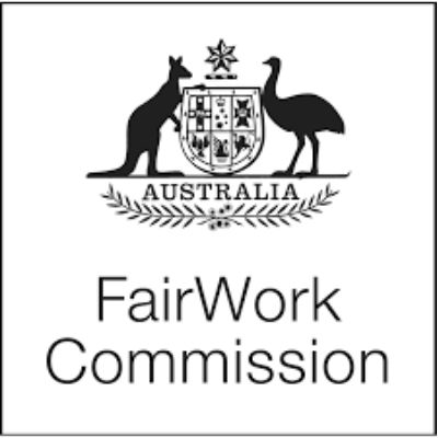 Fair Work Commission Minimum Wage Rise