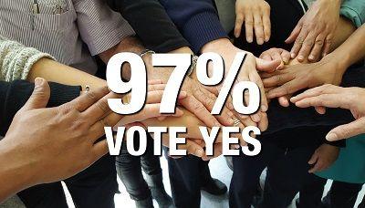 Public Sector EBA result